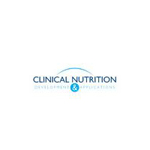 CNDA - Clinical Nutrition Development and Applications
