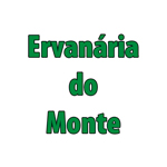 Ervanária do Monte