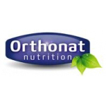 Orthonat Nutrition