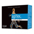 Agiflex Collagen II Amp