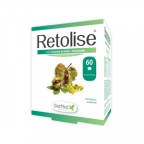 Retolise 60 Comp