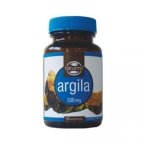 Argila 500mg  90 Comp