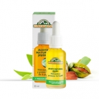 Óleo Natural de Jojoba  30 ml