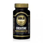 Creatine 1000 mg  60 Caps