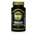 Tribulus 550 mg  60 Comp