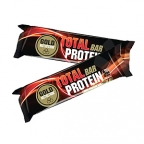 Total Protein Bar (sabor a chocolate)