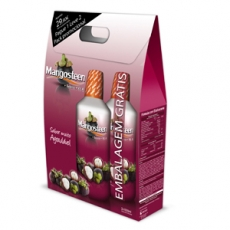 Pack Mangosteen