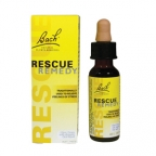 Rescue Remedy Gotas 20 ml