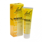 Rescue Remedy Cream 30 ml