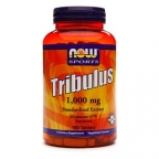 Tribulus 1000 mg   90 Caps