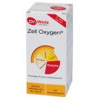 Zell Oxygen Enzyme   250 ml