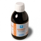 Supramineral Desmodium  Xarope  250 ml