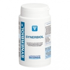 Synerbiol 100 Caps