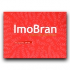 Imobran 400 mg  60 Comp