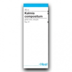 Kalmia Compositum Gotas  30 ml