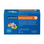 Orthomol® Immun Junior  30 Comp