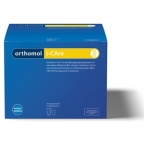 Orthomol® I-care  30 Saquetas + Caps