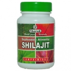 Shilajit 200 mg  50 Comp