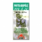 Phyto Biopôle Mix Epa 50 ml