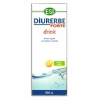 Diurerbe Forte drink 500 ml