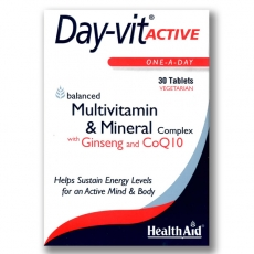 Day-vit Active