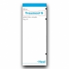 Traumeel® S Gotas  30 ml